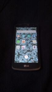 LG K4 for sale