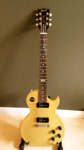 Mint Gibson Les Paul Melody Maker 120th Anniversary