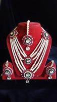 winter sale sale up to 80% indian jewelrey
