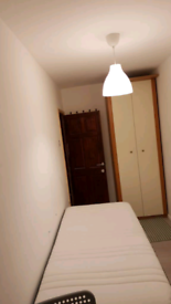 Single room for rent in Croydon