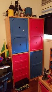 Childs Bedroom Set