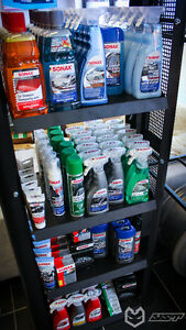 sonax car care product mississauga toronto markham lowest price