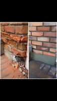 Paco masonry and construction