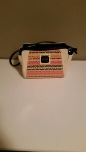 2 MICHE Purses with 6 covers total-ALL for 50.00!! OBO St. John's Newfoundland image 6