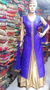 INDIAN DESI BEATS 200 DESIGNS READY IN STOCK