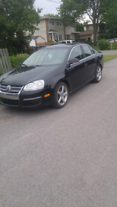 Jetta 2007 2.0 turbo