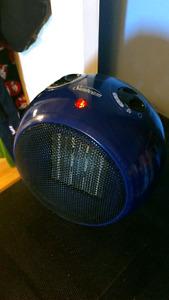 Sunbeam Heater/Fan!