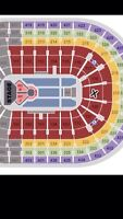 Celine Dion Tickets / Billets Centre Bell