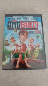 Films - DVD