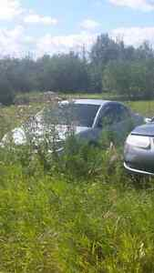 2 Saturn Ions for sale Strathcona County Edmonton Area image 3