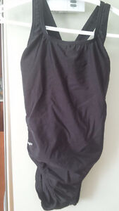Size 34 Speedo bathing suit - never worn