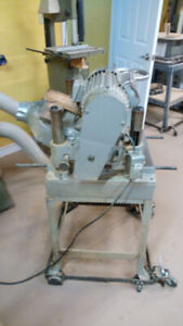 Thickness Planer | Kijiji in Ontario  - Buy, Sell & Save