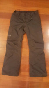 The North Face: Women's Freedom Pant. New- $80 OBO