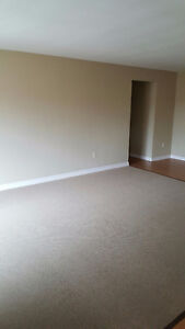 Large renovated 2 bedroom - 170 Berkshire Dr London Ontario image 2