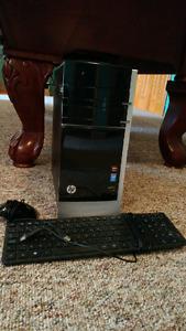 HP Envy 700-019 Series (gaming computer)