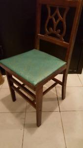 Fauteuil achetez ou vendez des chaises et fauteuils dans for Meuble brick laval
