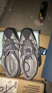 Hiking Shoes Size 12