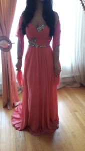 Robe d'occasion taille 0