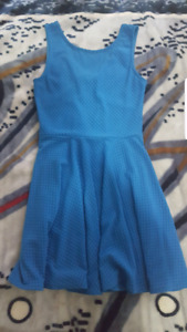 SELLING DRESSES & SILK GOWN
