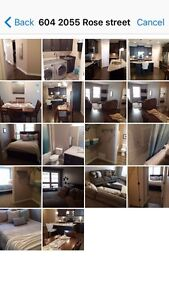 BEAUTIFUL HOME/room for rent CALL 3065152220