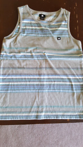 Pack of Short Sleeve Shirts