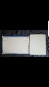 SELLING WRITING BOARDS