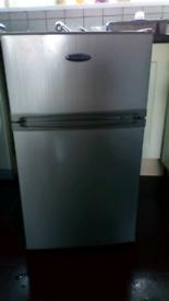 Fridge /freezer