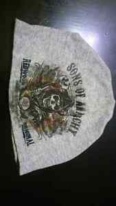 Sons of Anarchy Brand new Hat