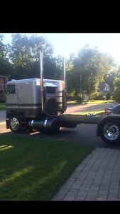 Freightliner Cabover London Ontario image 3