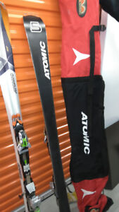 ***PRICE DROP ON SKI OUTFIT****