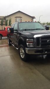 2008 F350 cheapest you will find