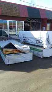 JUST  ARRIVED   AT  Bargain Building Supplies London Ontario image 2