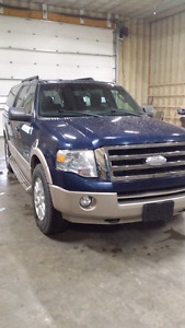 Ford Expedition Max for sale