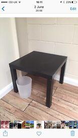 Small ikea tables (3)