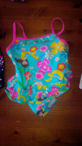 24 Month Swimsuit, never worn