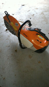 STIHL QUICK CUT