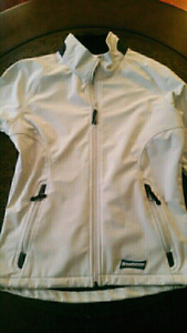 Brand new Womens jacket size small