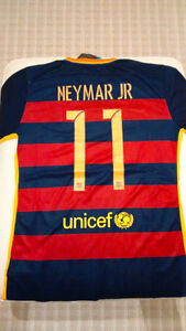 BEST Soccer Jerseys! Custom Names & Numbers! All Nations & Clubs Kitchener / Waterloo Kitchener Area image 4