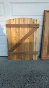Do you Need a Gate? - Check this out!