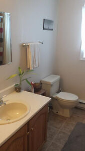 2 Rooms for Rent -share main level of home St. John's Newfoundland image 5
