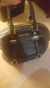 MK 100% AUTHENTIC PURSE