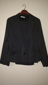 Lot of women's business clothes L and XL Peterborough Peterborough Area image 2
