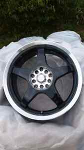 MB Wheels for sale