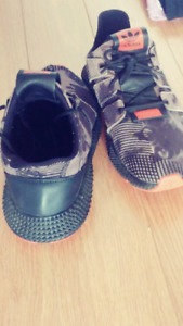Addidas Men shoes