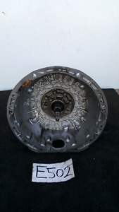 MERCEDES C300 RWD AUTOMATIC TRANSMISSION ASSEMBLY 53K MILES 7229