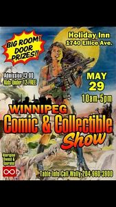 Lots of video games for sale sun may 29