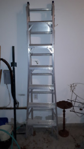 6 Ft Ladder - Great Condition