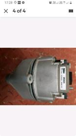 Alternator - BN Valeo S582805A Alternator 28V
