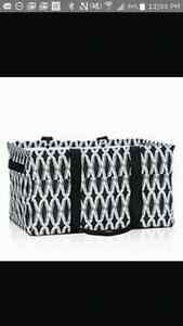 Thirty One Gifts Items