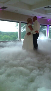 DJ SERVICE-GREAT PRICES,ask about $499 SPEC for90 people or less Kitchener / Waterloo Kitchener Area image 7